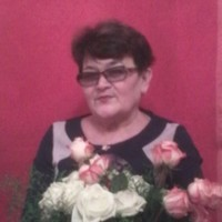 Байбика, 65 лет, Близнецы, Москва