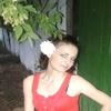 Ольга, 34, г.Тараз (Джамбул)