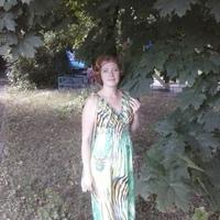 Наталья, 38 лет, Скорпион, Днепр