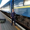 Андрей, 40, Дружківка
