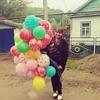 Томочка, 20, г.Лабинск