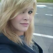 Екатерина 25 лет (Стрелец) на сайте знакомств Любима