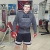 Valera, 26, Ochakov