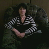 ИМИНА, 38, г.Абатский