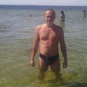 Начать знакомство с пользователем Сергей 37 лет (Овен) в Карловке