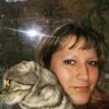 Elena, 25, г.Жигулевск