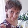 екатерина, 37, г.Москва