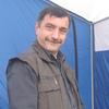 Тигран Гамбаров, 53, г.Армавир