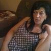 manana oganesian, 50, г.Тбилиси