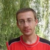 Олег, 40, г.Торез
