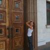 Катюшка, 26, г.Москва