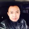 Baur Zhan, 35, г.Алматы (Алма-Ата)