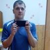 Олег, 27, г.Боярка