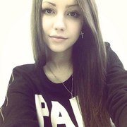 Саша 21 Стрежевой