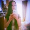 Анастасия, 16, г.Кириллов
