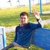 метис, 35, г.Бишкек
