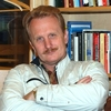 Michael, 61, г.Вильнюс