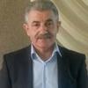 Ардавас, 58, г.Сочи