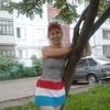 Лана, 42, г.Уфа