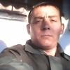 Валерий, 37, г.Николаев