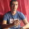 Евгений, 40, г.Харьков