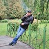 Дима, 34, г.Горки