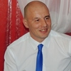 Vyucheslav, 37, г.Дальнегорск
