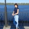 Елена, 20, г.Набережные Челны