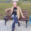 Алексей, 57, г.Усинск