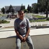 Давид, 33, г.Шахты