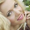 Yulia, 34, г.Варшава