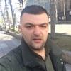 A A, 33, г.Ереван