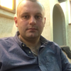 Саша, 27, г.Луцк
