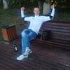 Александр А Е, 32, г.Владимир
