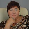 Татьяна, 55, г.Бендеры