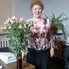 Tamara, 58, г.Тарту