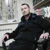 костя, 38, г.Владикавказ