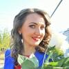 Виктория, 21, г.Балта