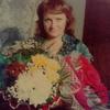 Натали, 30, г.Самара