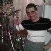 владимир, 47, г.Гурьевск