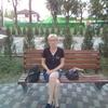 Юлия, 33, г.Киев