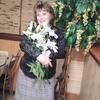 Елена, 56, г.Тула