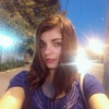 Руслана, 26, г.Харьков
