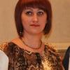Ольга, 45, г.Белово