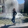 татьяна, 35, г.Киев