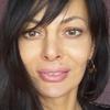 Ольга, 43, г.Подольск