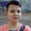 Карина, 29, Дніпро́