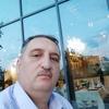 Эльшад, 41, г.Баку