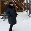 Лилия, 43, г.Астана