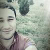 САРДОР, 29, г.Ташкент